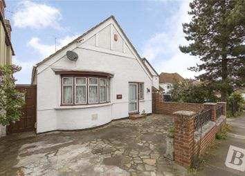 Thumbnail 3 bedroom detached bungalow for sale in Lower Higham Road, Gravesend, Kent