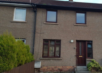 Thumbnail 2 bed semi-detached house to rent in Kirkton Crescent, Kirkton Of Strathmartine, Dundee, 0Bp