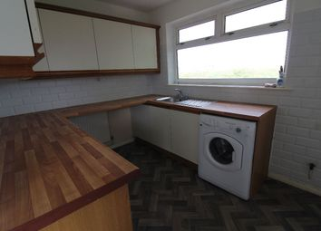 Thumbnail 2 bed flat to rent in Ambrose Way, New Inn, Pontypool