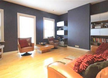 Thumbnail 2 bed flat for sale in Caversham Road, Reading, Berkshire