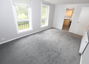 Thumbnail 1 bedroom flat for sale in Lismore Court, Glenrothes