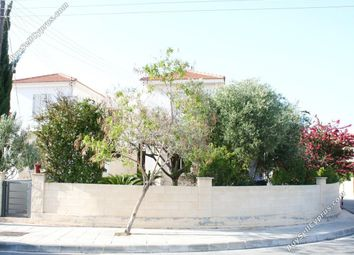 Thumbnail 3 bed link-detached house for sale in Kapparis, Famagusta, Cyprus