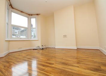 Thumbnail 3 bed terraced house to rent in Ellerdale Street, Lewisham