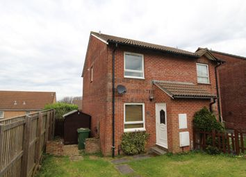 Thumbnail 2 bedroom terraced house to rent in Holloway Gardens, Plymstock, Plymouth