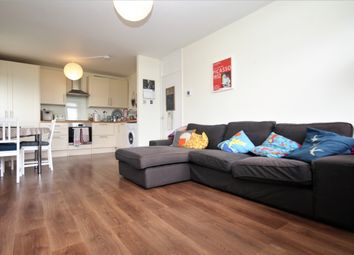 Thumbnail 2 bedroom flat to rent in Rye Hill Park, London