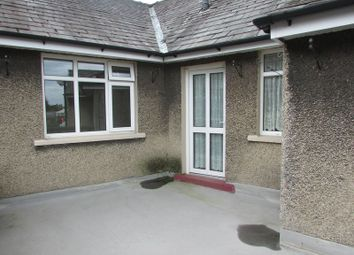 Thumbnail 1 bed flat to rent in West Drive, Lancaster