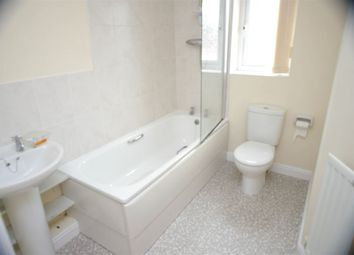 Thumbnail 2 bed property to rent in Shawcroft View, Bolton