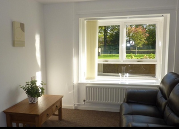 Thumbnail 1 bedroom flat to rent in Blackett Court, Wylam