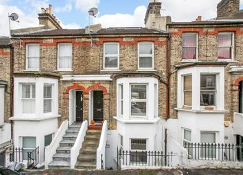 3 bed maisonette for sale in Fransfield Grove, London SE26