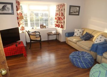 Thumbnail 4 bedroom property to rent in Punnetts Town, Heathfield