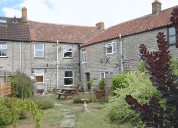 Thumbnail 5 bed cottage for sale in East Lydford, Somerton