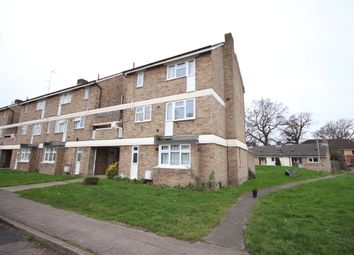 Thumbnail 1 bed flat to rent in Patten Ash Drive, Wokingham, Berkshire