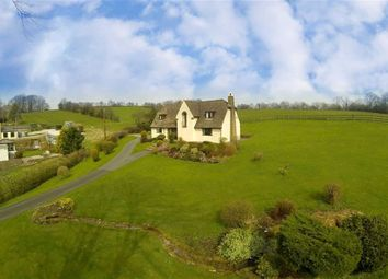 Thumbnail 3 bed detached house for sale in Grindleton, Clitheroe