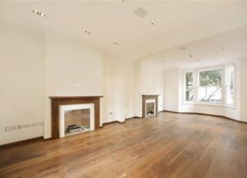 Thumbnail 4 bedroom semi-detached house to rent in Hamilton Gardens, St Johns Wood