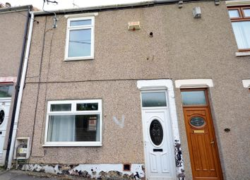 3 bed terraced house for sale in George Street, Ferryhill Station DL17
