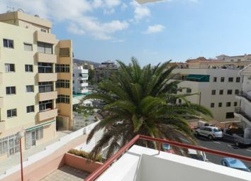 Thumbnail 3 bed apartment for sale in Los Cristianos, El Arenal, Spain