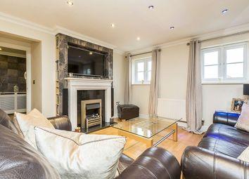 Thumbnail 2 bed flat for sale in Abbotts Close, Walton-Le-Dale, Preston