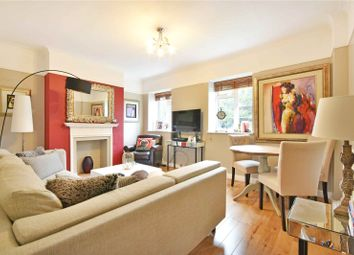 Thumbnail 2 bed property for sale in Shoot Up Hill, Kilburn