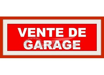 Thumbnail Parking/garage for sale in 06500, Menton, Fr