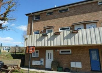 Thumbnail 1 bed maisonette to rent in Selworthy Close, Billericay
