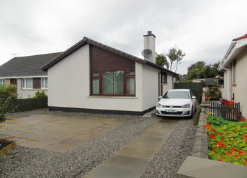 Thumbnail 2 bed detached bungalow to rent in Balnakyle Road, Inverness