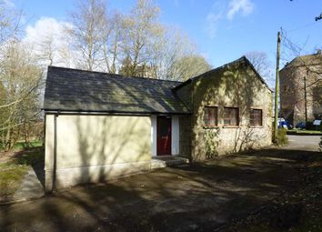 Thumbnail 2 bed detached bungalow to rent in Pound Cottage, St. Briavels, Lydney