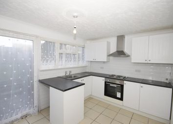 Thumbnail 4 bed property to rent in All Saints Road, Sittingbourne