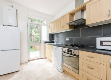 Thumbnail 3 bed property for sale in Mackie Road, Brixton