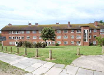 Thumbnail 1 bed flat for sale in Craven Road, Brighton