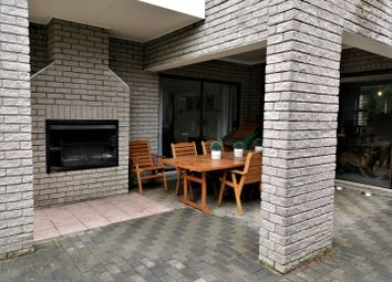 Thumbnail 4 bed detached house for sale in Cape Town, Western Cape, South Africa