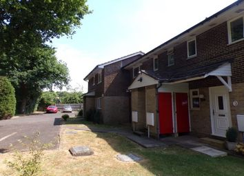1 bed maisonette to rent in Tushmore Court, Tushmore Lane, Crawley RH10