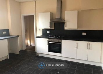 Thumbnail 1 bed terraced house to rent in Peaksfield Avenue, Grimsby