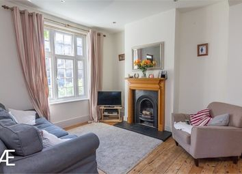 Thumbnail 2 bedroom terraced house to rent in Edward Road, Chislehurst, Kent
