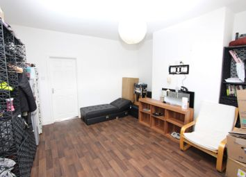Thumbnail 3 bedroom terraced house to rent in Holborn Street, Sudden, Rochdale
