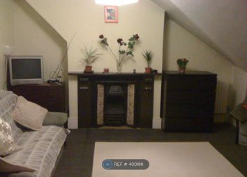 Thumbnail Room to rent in Burgoyne Road, London