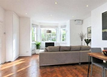 Thumbnail 2 bedroom flat to rent in Belsize Park, Belsize Village, Belsize Park