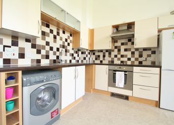 2 bed flat to rent in The Crescent, Horton Road, Gloucester GL1