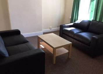 Thumbnail 2 bed flat to rent in Longcross Street, Adamsdown, Cardiff