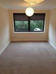 Thumbnail 1 bed flat to rent in Hermits Croft, Edinburgh