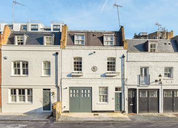 Thumbnail 3 bed property for sale in Pavilion Road, London
