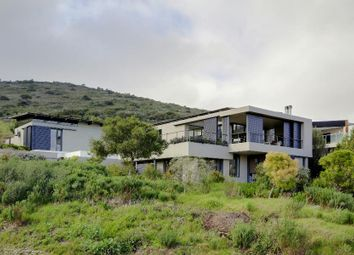 Thumbnail 4 bed detached house for sale in Western Cape, South Africa