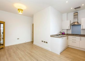 Thumbnail 2 bedroom flat for sale in High Street North, Poole