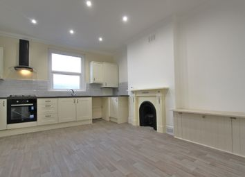 Thumbnail 2 bed flat for sale in Rowlands Road, Worthing