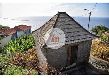 Thumbnail Land for sale in Ribeira Brava, Ribeira Brava, Ribeira Brava