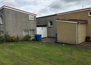 Thumbnail 2 bed terraced house to rent in Limefield Crescent, Bathgate