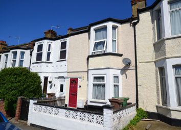 Thumbnail 2 bedroom terraced house for sale in Lower Road, Sutton