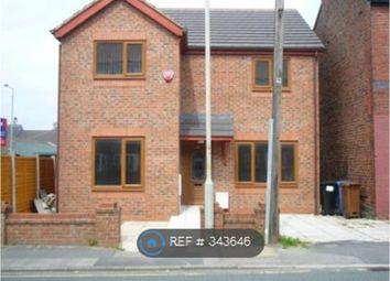 Thumbnail Room to rent in Bramhall Moor Lane, Hazel Grove