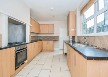 Thumbnail 3 bed property for sale in Granville Street, Grimsby
