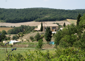 Thumbnail 4 bed barn conversion for sale in Castelnaudary, Aude, Occitanie, France