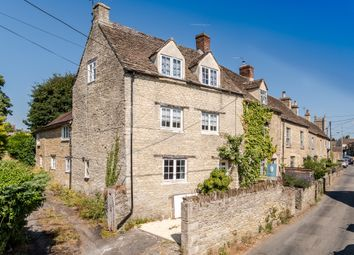 Thumbnail 3 bed end terrace house for sale in Noble Street, Sherston, Malmesbury